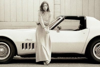 Joan Didion documentary